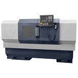 20 X 40 CNC Lathe Machine